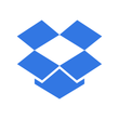 Dropbox Acquisitions