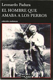 http://www.tusquetseditores.com/titulos/andanzas-el-hombre-que-amaba-a-los-perros