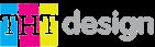 THT Design.vn - Thiết kế, in ấnchuyên nghiệp, online, thiết kế tờ rơi, brochure, standee