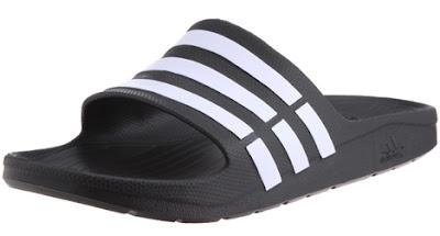 Sandal Duramo Slide Adidas