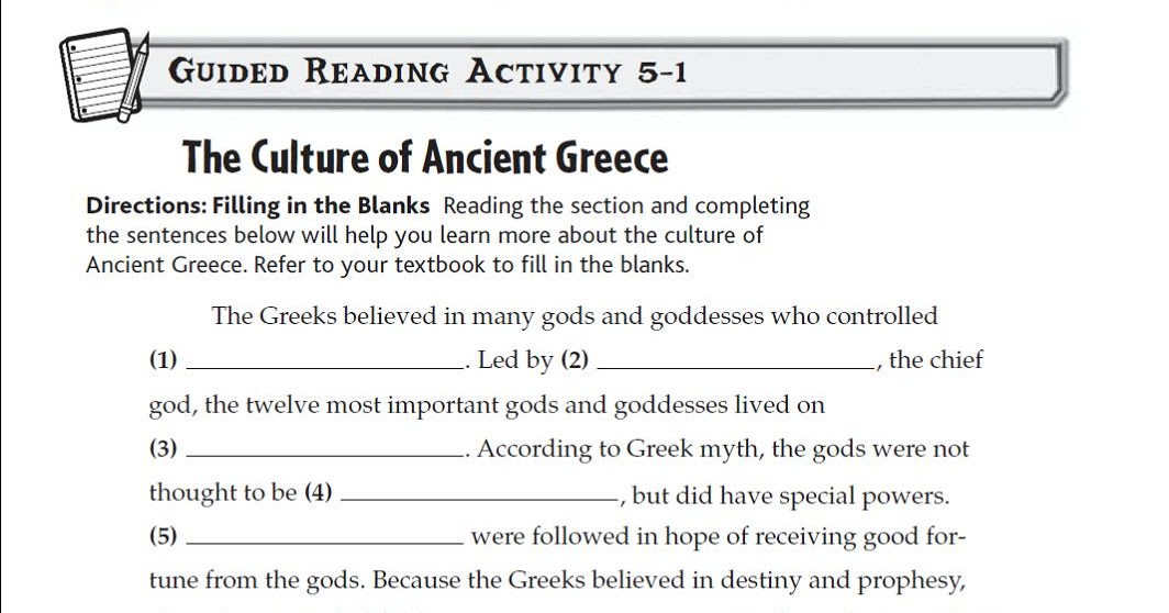 mr von kamp s world studies class chapter 5 section 1 the rh mrvonkampsworldstudiesclass blogspot com guided reading activity 5 1 the rise of rome guided reading activity 5-1 congressional membership worksheet answers