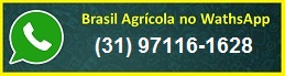 http://www.brasilagricola.com/p/blog-page_1.html
