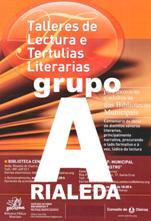 http://issuu.com/bibloleiros/docs/doc_piel_salitre_a