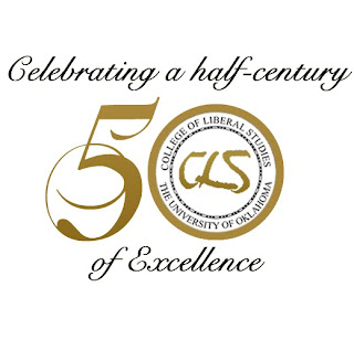 CLS Celebrating a half-century of Excellence