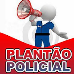 PLANTÃO POLICIAL ALTO DO RODRIGUES