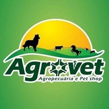 Agrovet, 9 anos atuando em nossa cidade