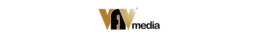 VAVmedia