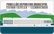 Polideportivo Tierra Estella Lizarreria