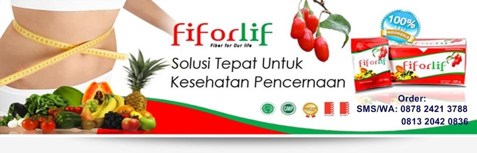 Agen Resmi Fiforlif Bandung