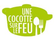 Une Cocotte Sur le Feu  - Chef à domicile et cours de cuisine à Montpellier