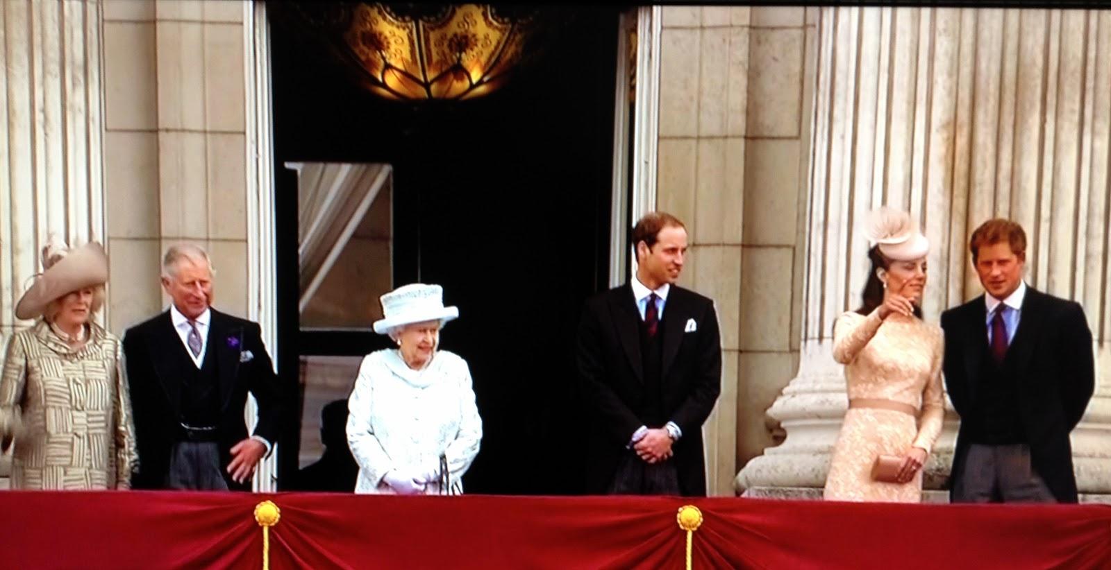 Queen Elizabeth Family Photos Queen elizabeth diamondQueen Elizabeth 1 Family Photos