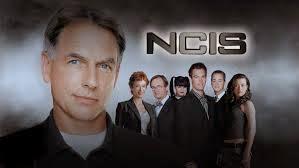 Assistir NCIS 12 Temporada Online