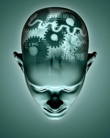 Психическое равновесие, как восстановить душевное равновесие, сохранить психическое здоровье