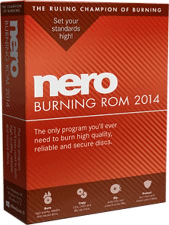 nero-burning-rom-2014-portable