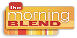As Seen On Vegas Morning Blend