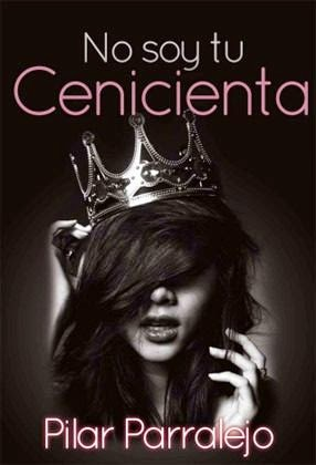 http://www.amazon.es/No-soy-Cenicienta-Bestseller-oficina-ebook/dp/B00L8TNGUS