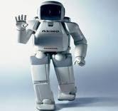 หุ่นยนต์(10)