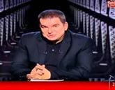 أسرار من تحت الكوبر من تقديم طونى خليفة حلقة الثلاثاء 31-3-2015