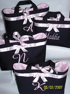 bridal party gift,bridal party gift ideas,wedding party favor,unique bridal party gifts,party gifts
