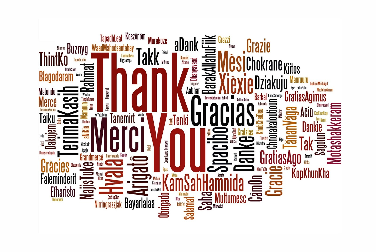 h hr c ways to show appreciation to employees