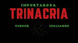 Importadora Trinacria