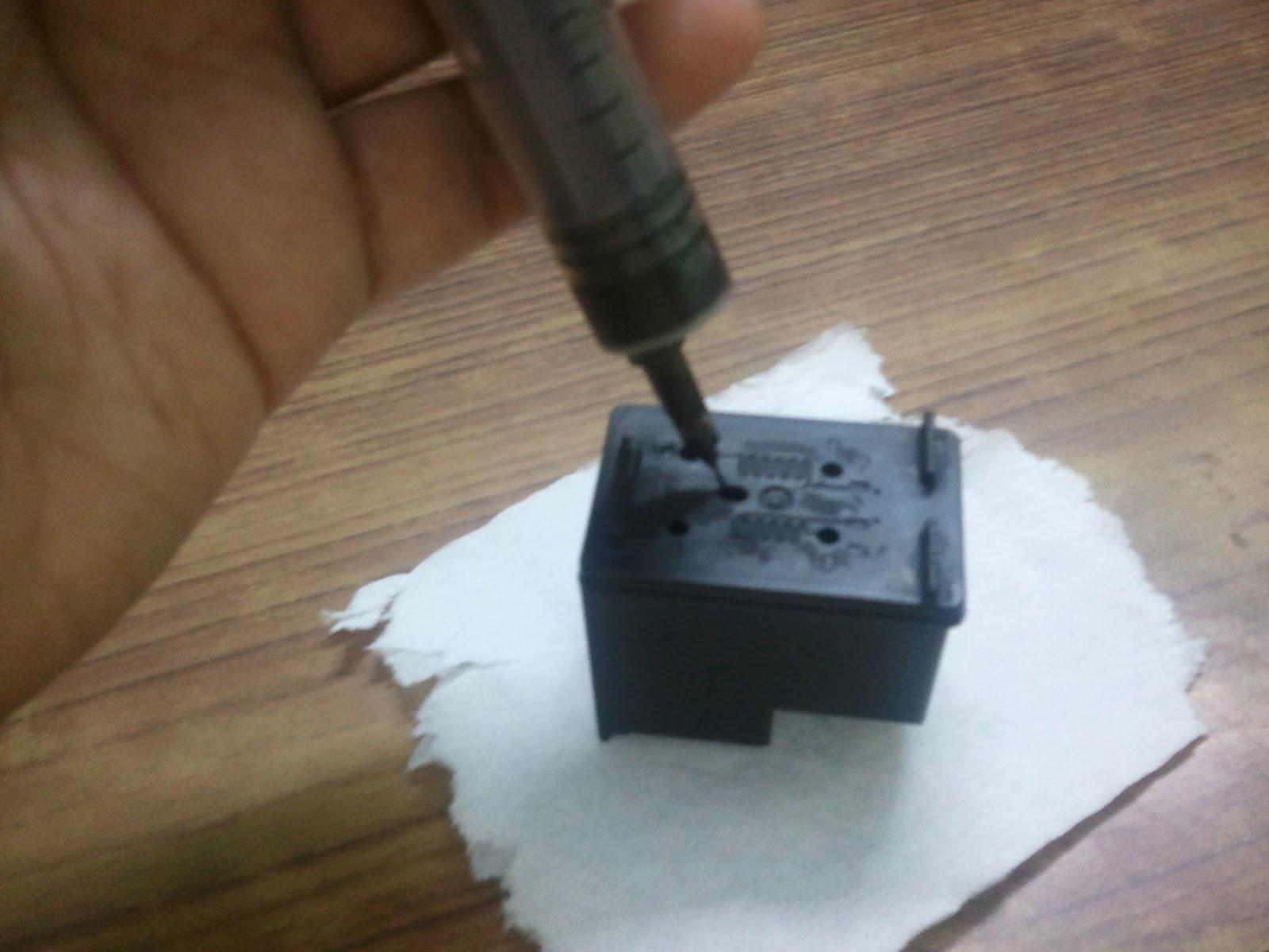Harga Dan Spesifikasi Catridge Original Hp 802 Cl Small Update 2018 Otomobil Head Lamp Kanan Su Iz 20 C949 05 6b Isuzu D Max V Cross 2011 2012 Lights Refill Cartridge