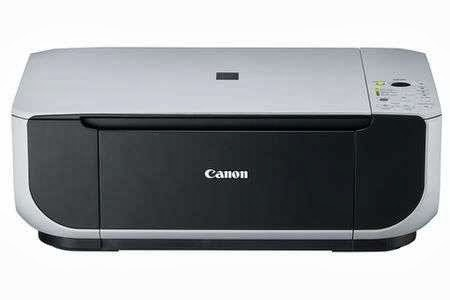 Драйвера для принтера Canon Mg5340 скачать - картинка 1