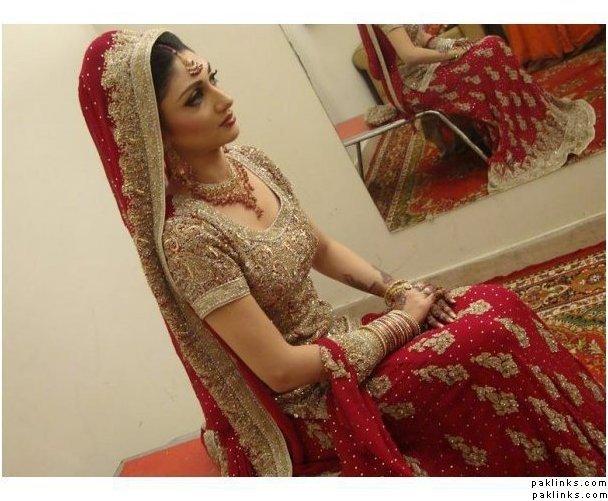 Bridal-Maxi-Dresses-4