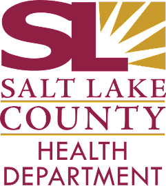 SLCo. Health Department