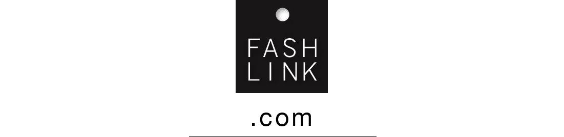 FashLink