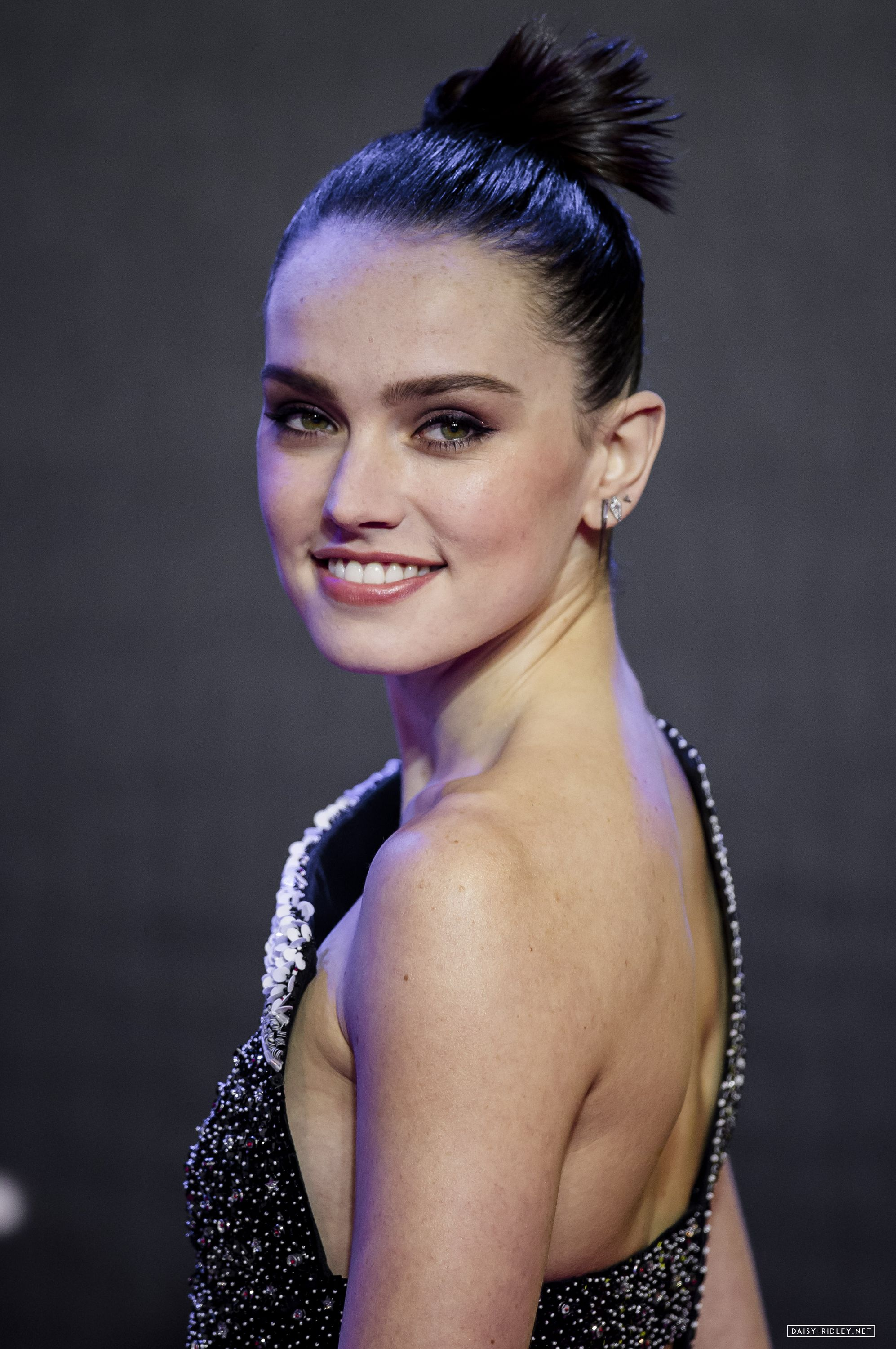 Daisy Ridley pictures ...