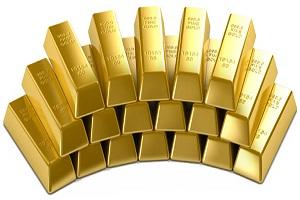 investasi emas batangan di bank syariah mandiri 2015