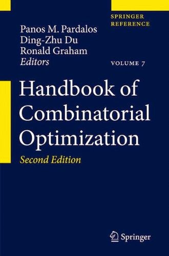 http://www.kingcheapebooks.com/2015/01/handbook-of-combinatorial-optimization.html