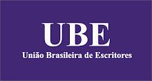 União Brasileira de Escritores -  parceira do concurso