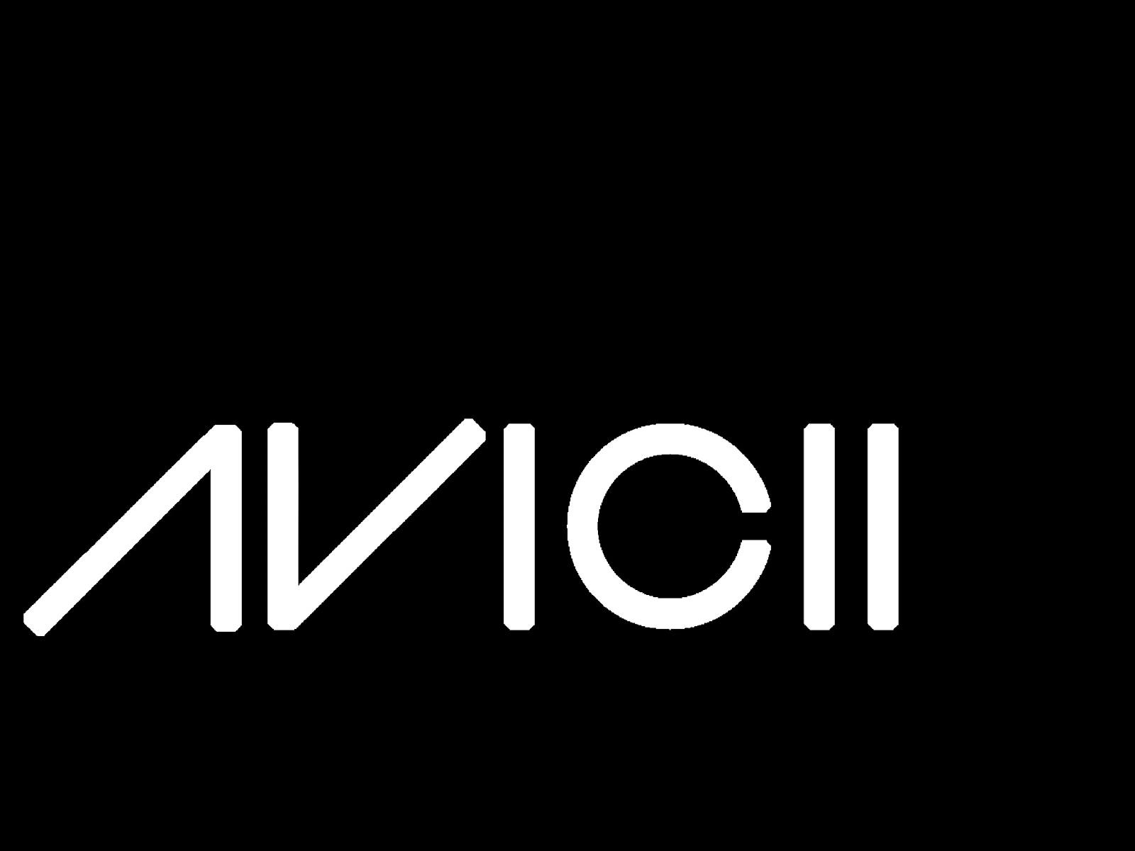 http://3.bp.blogspot.com/-G3frY0_kyTs/T7MX7fqN1II/AAAAAAAABdg/NGyjftHmh7o/s1600/avicii_logo_1.jpg