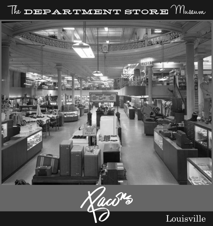 remnant department stores