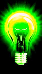 Pengertian Energi dan Bentuk-bentuk Energi serta Contohnya