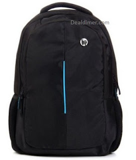 HP-Stat-Laptop-Bag-For-14-15-Inch
