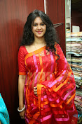 Kamna Jethmalani latest photos-thumbnail-2