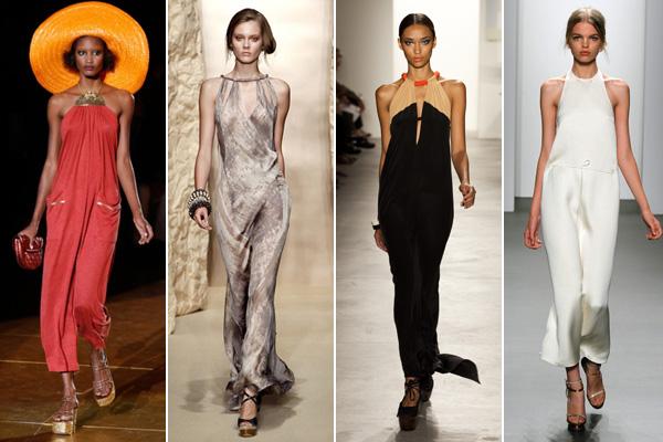 http://3.bp.blogspot.com/-G3kK6nwanfg/Tn1clWpw4VI/AAAAAAAAAJs/_4CHpRzrJVA/s1600/spring-fashion-trends-2011-6.jpg