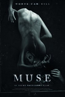 Muse - Legendado