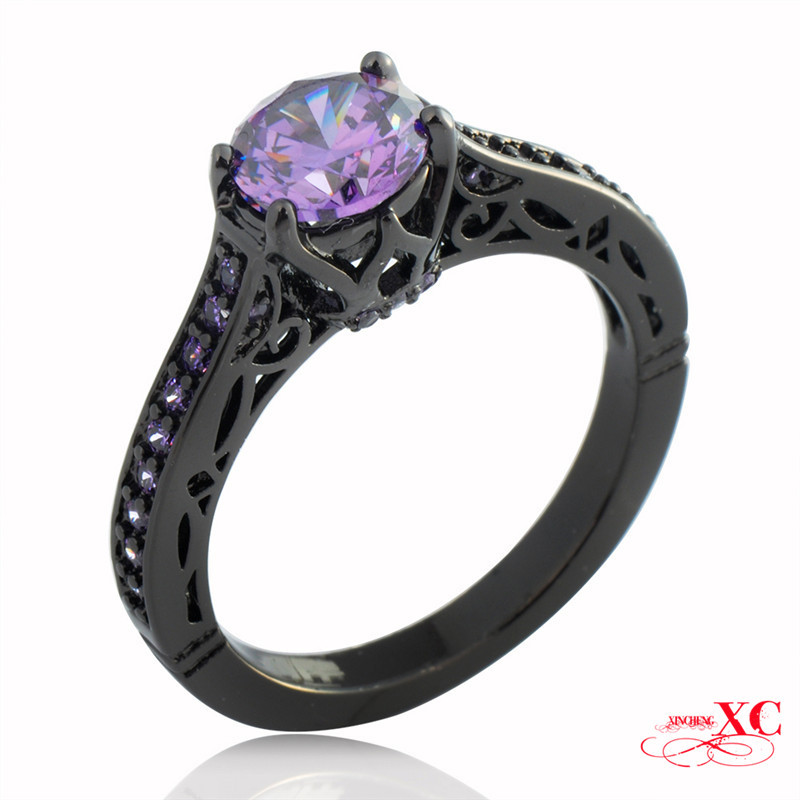 cursed delhi purple sapphire an enigma navrang india