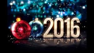 Kumpulan Gambar dan DP BBM Keren Tahun Baru 2016