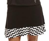 http://www.pinkgolftees.com/golf-skorts-skirts/