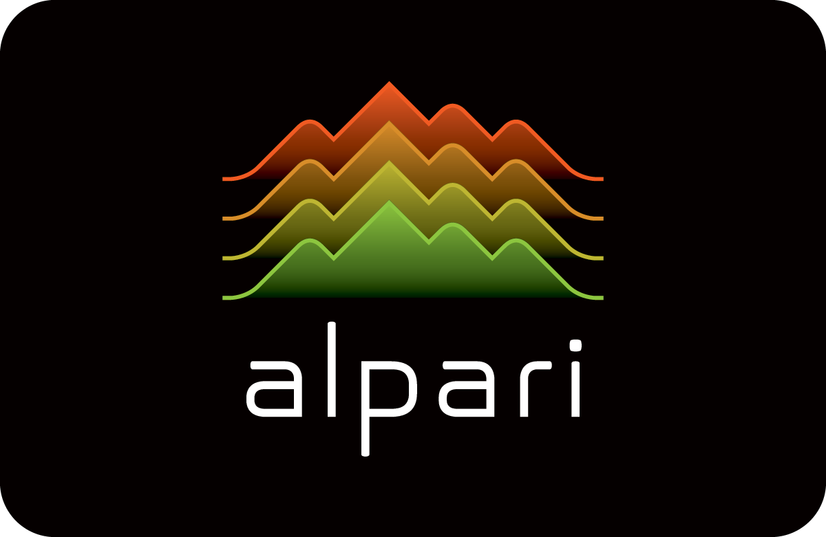 Alpari broker was established in The company's operation and services are regulated by CRFIN, besides in the end of Alpari group has applied for a regular license required for a forex broker to legally operate in the Russian Federation.