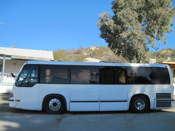 Used Rvs 1981 Gmc Rts For Sale For Sale By Owner