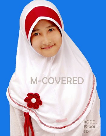 http://store.rumahmadani.com/category/m-covered-anak/