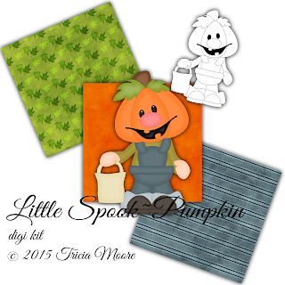 http://www.lshdigidesigns.com/category_20/WEEKLY-FREEBIE.htm