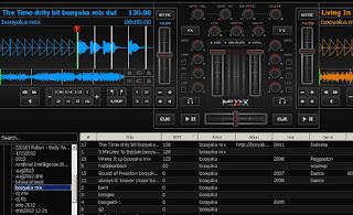 Auto Mixing Dj Software