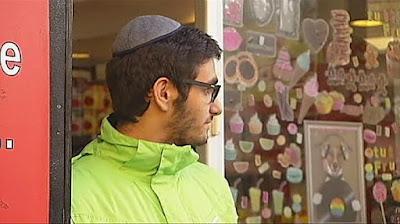 Judeus franceses divididos sobre uso da Kipá após ataque